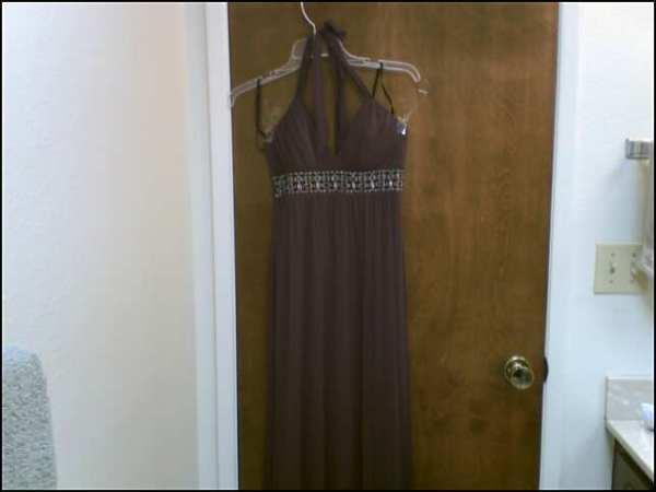 gala-dress-2.jpeg